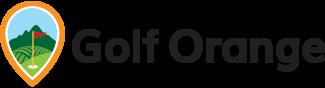 Golf Orange